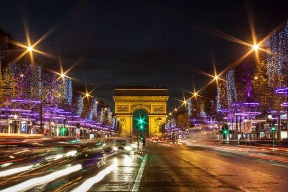hotel-paris-saint-ouen-champs-elyses