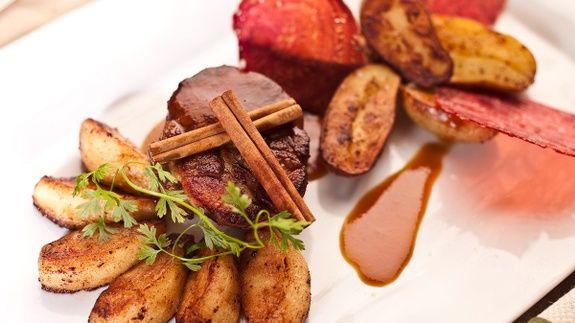 french gastronomy