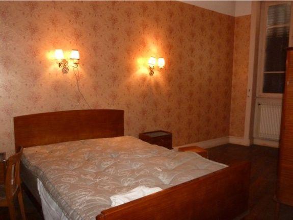 renovation-appartement-lyon-chambre-avant