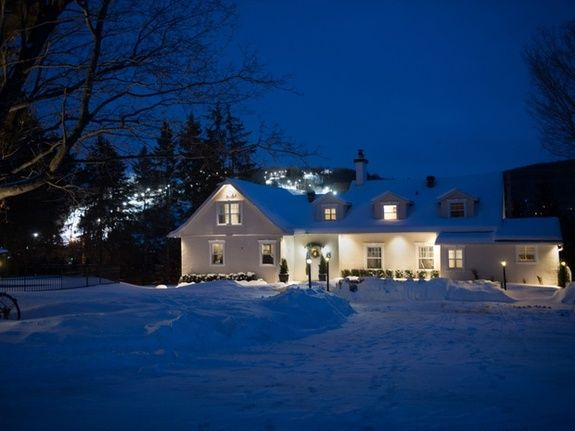 bed-and-breakfast-laurentides-exterieur