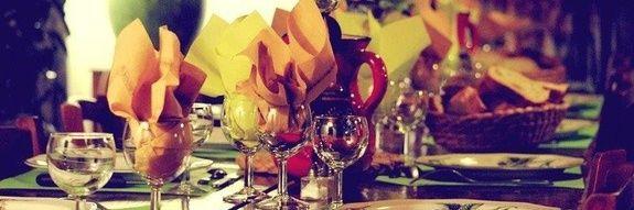 gite-charme-aveyron-10-personnes-millau-table-hotes