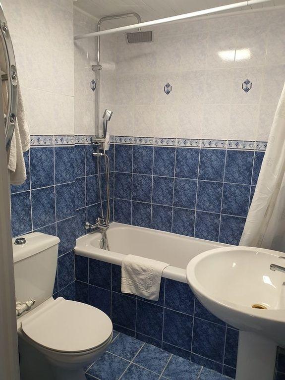 Hotel du Levant Verdon, Hotel du Levant Gorges du Verdon, Hotel du Levant Alpes de Haute Provence, Hotel du Levant, Hotel du Levant Castellane, Hotel Verdon, Hotel Gorges du Verdon,  a