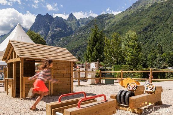 jeux-enfant-camping-bourg-oisans