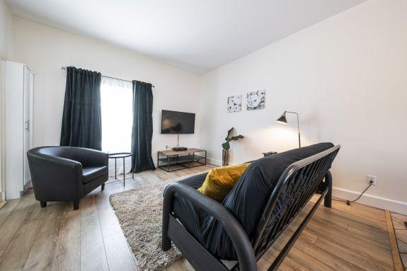 hotel-haut-saint-françois-appartement-séjour