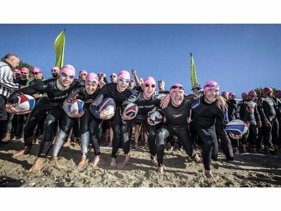 villa-bettina-la-baule-ussim-vacances-agenda-triathlon