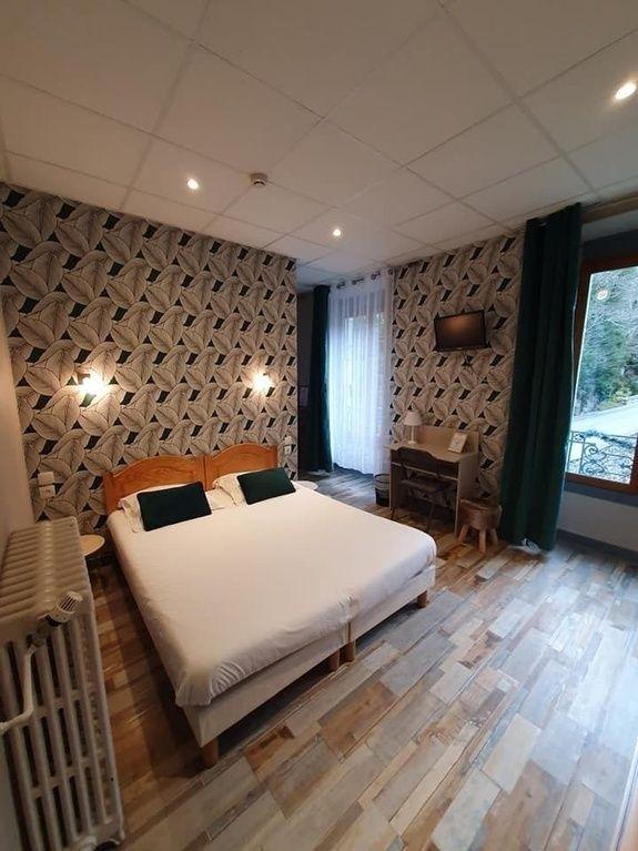 hotel-restaurant-pyrenees-atlantiques2