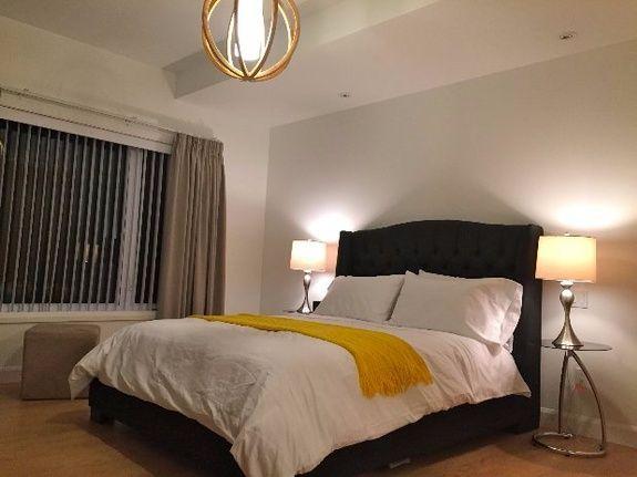 lodging_water-base_room_203