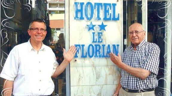 chambre-hotel-le-florian-gerant-homme-2-etoile
