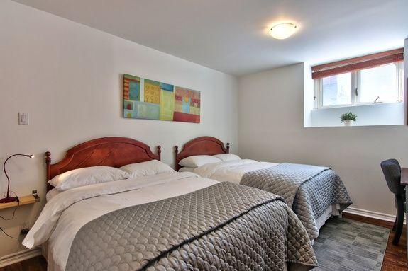 hotel-proche-palais-des-congres-montreal-appartement-1-chambre