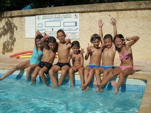 piscine-enfants-camping-guard