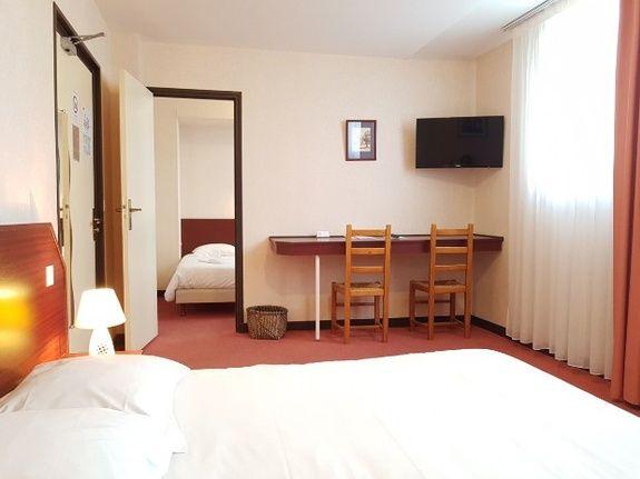 Chambre Hirondelle-hôtel-les-chants-dailes-la-turballe-2