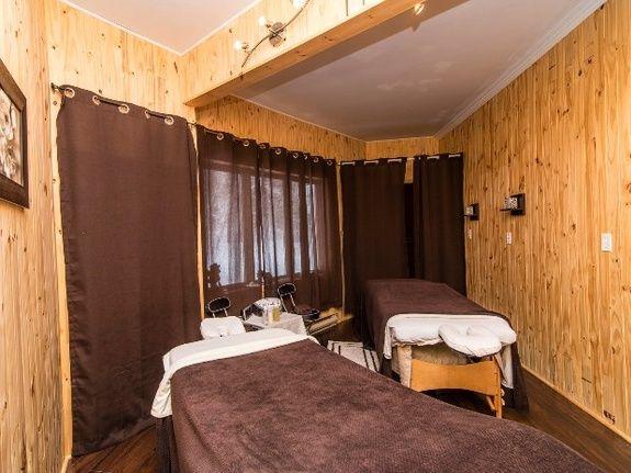 spa-détente-laurentides-forfait-massage