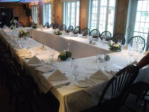centre-de-villégiature-saint-alexis-des-monts-mariage-anniversaire