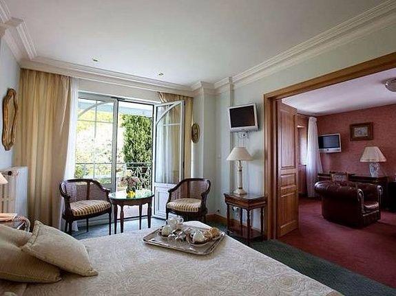 Suite-2-pièces-Hotel-Tirel-Guerin-Cancale