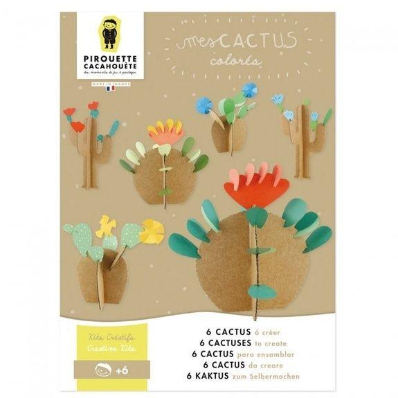 kit-creatif-cactus-en-carton
