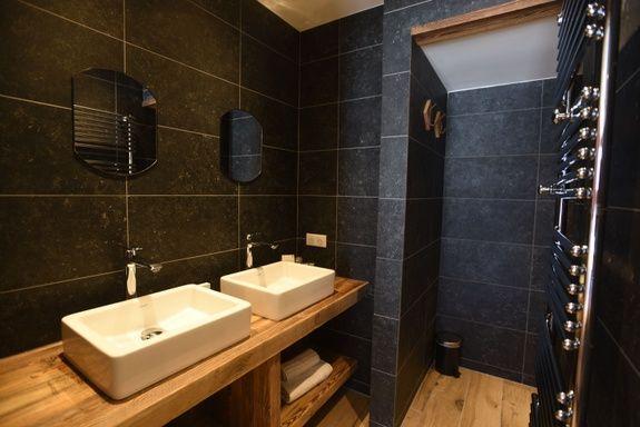 hotel-4-étoiles-val-d'isère-salle-de-bain