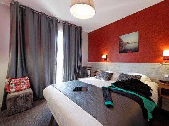 family-room-hotel-roscoff-la-residence-des-artistes-roscoff
