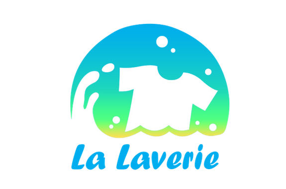 Laverie camping