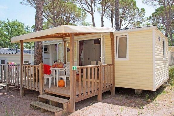 BAHAMAS 01 camping familial piscine fayence var provence