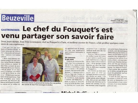 article-auberge-cochon-or-normandie-7
