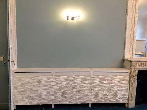 architecte décorateur intérieur