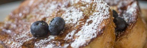 charlevoix-déjeuner-maison-auberge-cap-aux-corbeaux