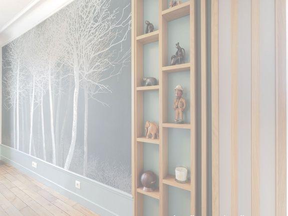 architecte-decorateur-interieur-paris-cadre-bois