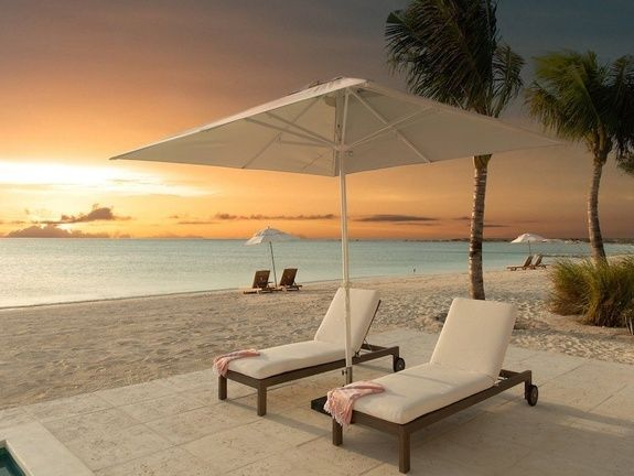 Turks-and-Caicos-Best-Resorts-List