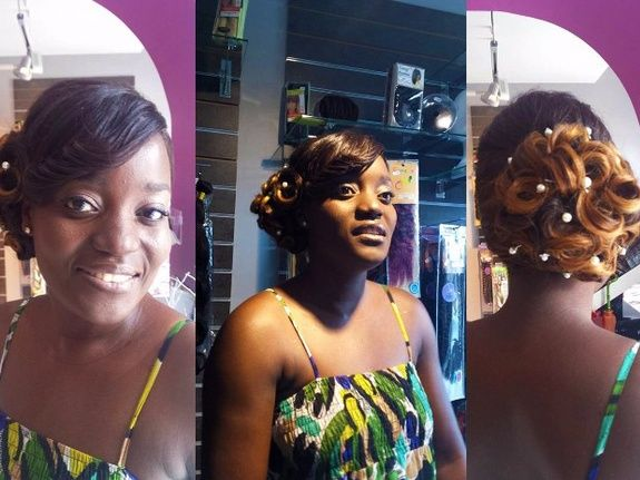 coiffure-artystik-coiffeur-montauban-maquillage-onglerie-coupe-cheveux