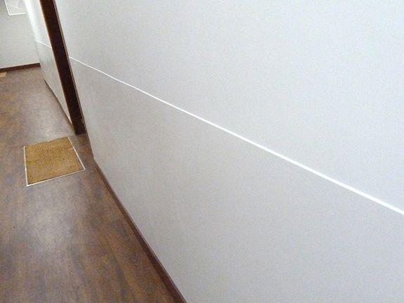 architecte-decorateur-interieur-mur