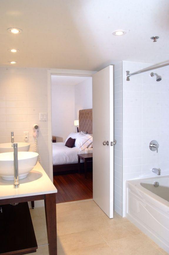 Hotel-boulevard-laurier-quebec-suite-une-chambre-es