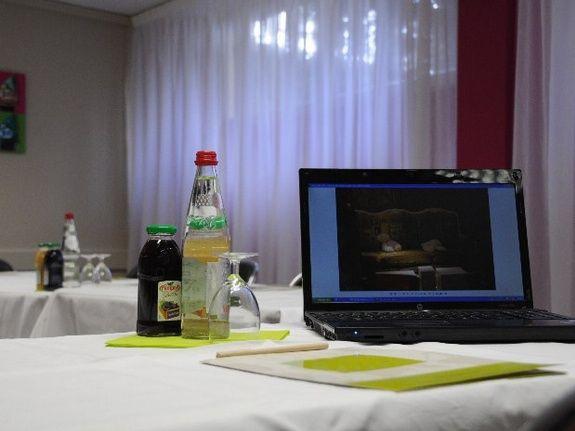 restaurant-hotel-en-provence-seminaire