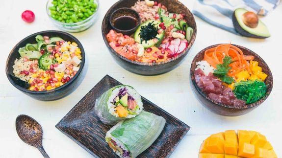 restaurant-poke-paris-11-pokebowl-fresh-food
