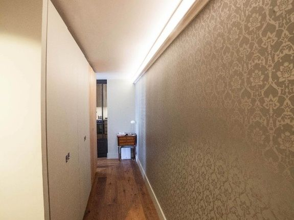 architecte-decorateur-interieur-couloir