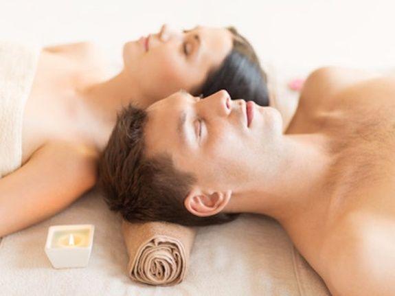 massage bien-être yoga offres entreprises confiance détente Paris