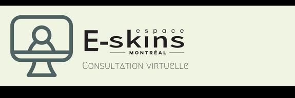 consultation-virtuelle-skins-montreal-gratuit