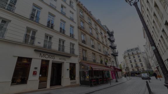 hotel-place-republique-paris