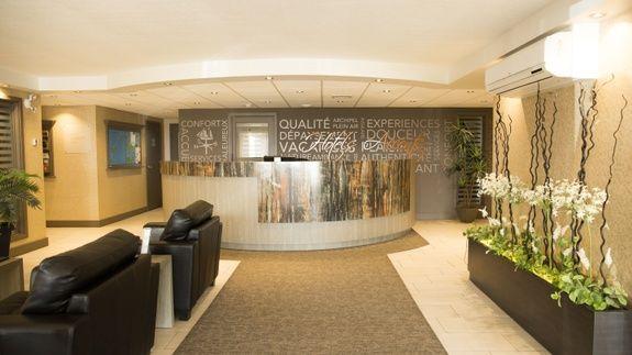 hotel-iles-de-la-madeleine-reception