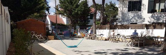 villa-bettina-la-baule-ussim-vacances