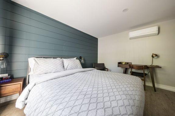hotel-haut-saint-françois-estrie-lit