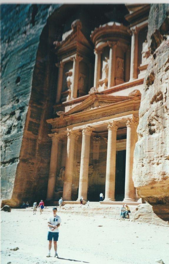 Les Hauts Issensac-Petra