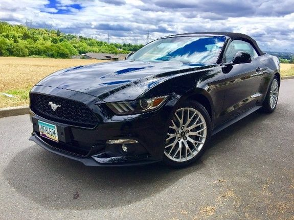 location-voiture-luxe-ile-de-france-ford-mustang