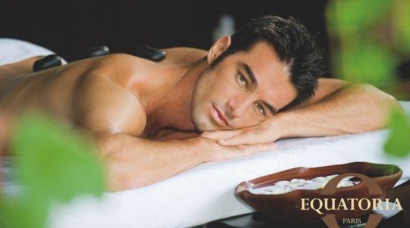 massage-hommes-institut-beauté-sorbier