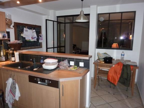renovation-appartement-lyon-cuisine