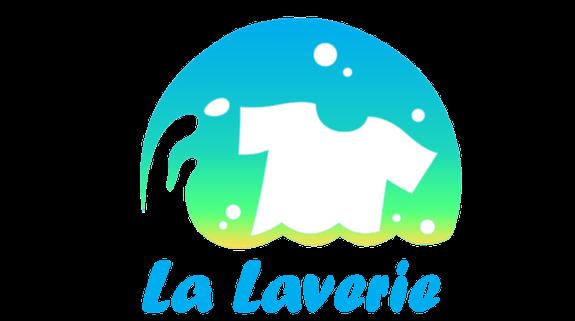 laverie-services-drome