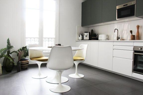 agence-marianne-steenhaut-decoration-design-amenagement-interieur-paris-a-table-vignette