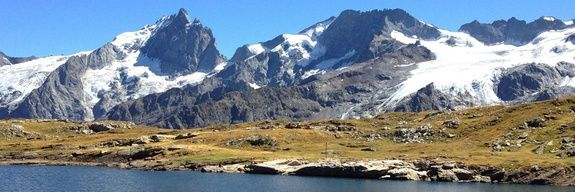 lac-montagnes-camping-bourg-oisans