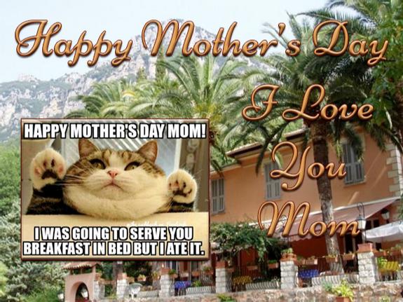 MothersDay-2021