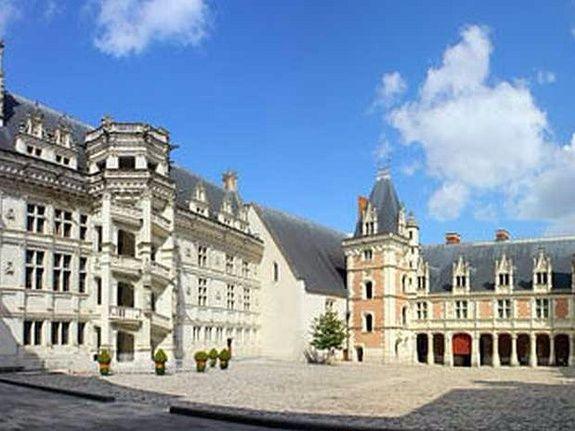 hotel-blois-centre-anne-de-bretagne-blois-blois-francois-premier-renaissance