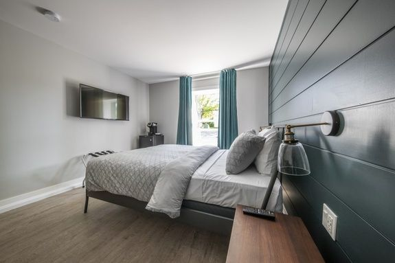 hotel-haut-saint-françois-estrie-chambre-urbaine